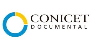 CONICET Documental