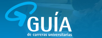 Guía de Carreras Universitarias