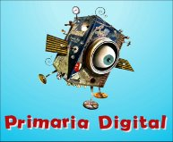 Primaria Digital
